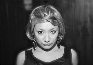 SALLY, DJ YO-KO